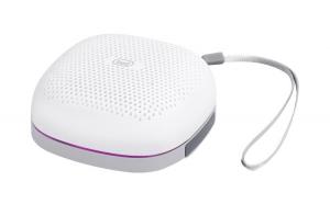 Boxa Bluetooth XR 8A15 5W, alb, Trevi