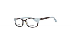 Rame ochelari de vedere Guess GU2616