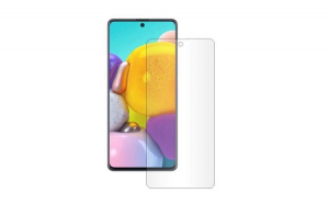 Folie Samsung Galaxy A71 - ShieldUP