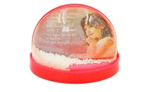 Glob goto mini