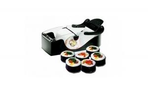 Aparat pentru rulat Sushi