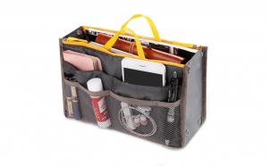 Geanta pentru organizarea bagajului