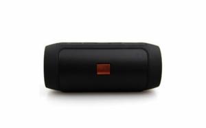 Boxa Bluetooth portabila mini