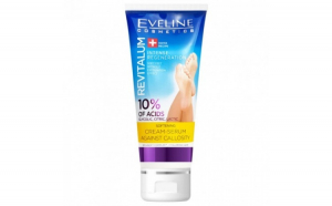 Crema pentru picioare,Eveline Cosmetics,