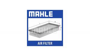 Filtru aer MAHLE - Citroen C5/C8, Fiat