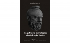 Magistralele tehnolo