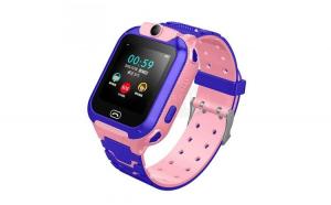Ceas smartwatch Kingwear Q12 roz,