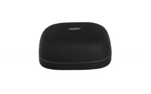 Boxa Bluetooth XR 8A15 5W, negru, Trevi