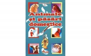 Animale si urmele lor, autor Lars-Henrik Olsen