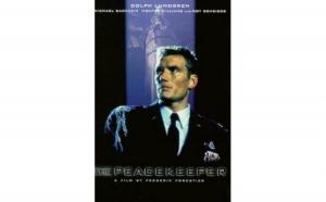 The Peacekeeper /