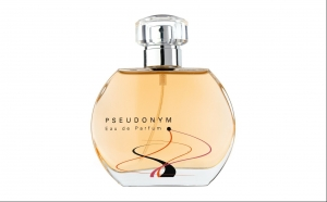 Parfum Pseudonym