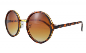 Ochelari de soare Rotunzi Maro degrade
