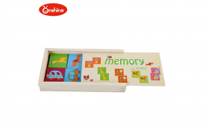 Joc Montessori Memory Onshine