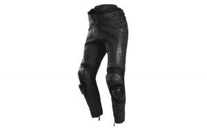 Pantaloni sport ADRENALINE ASHIGARU culoare negru  marime L
