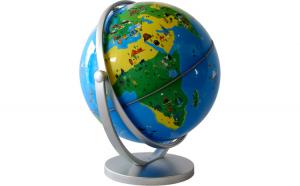 Glob interactiv Orboot 360 grade –