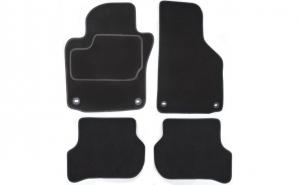 Set covorase mocheta Dodge Nitro 09.06- (PL) terenowy/suv mmt