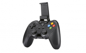 Controller joystick gamepad IPEGA PG-9078 Wireless Bluetooth, Android / PC