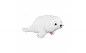 Plus foca de Groenlanda  22 cm