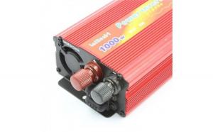 Invertor Auto 12V- to 220V~/50Hz, putere