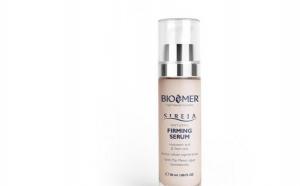 Serum facial profesional Sireia cu Acid Hialuronic si celule stem, 40 ml Bio Mer, la 269 RON