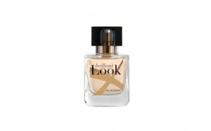 Parfum BrilliantLook