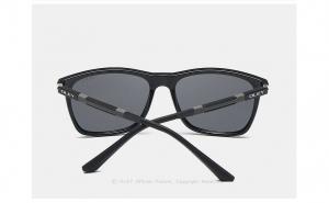Ochelari de soare barbati, Oley lightweight polarizati