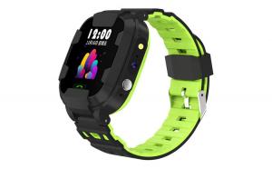Ceas smartwatch Kingwear Y88, display