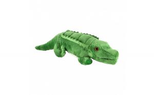 Plus crocodil  28 cm