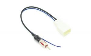 Adaptor antenă GT13 (mamă) -> DIN