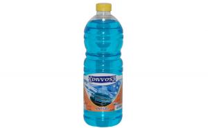 Antigel concentrat albastru g11, 1kg,