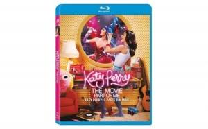 Katy Perry:O parte