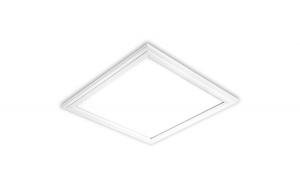 Panou LED Incastrat