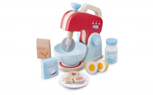 Jucarie New Classic Toys Set Mixer
