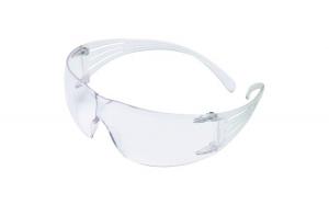 Ochelari SecureFit 200 3M cu lentile