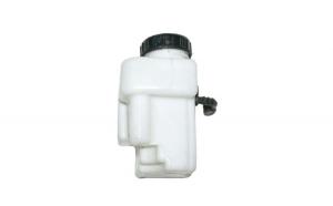 Rezervor benzina Stihl: MS 170, 180, 017, 018 -