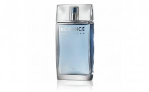 Parfum frantuzesc Incidence Homme