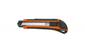 Cutit universal (cutter) GLZ-10811