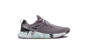 Pantofi sport femei Under Armour Charged