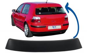 Eleron Luneta compatibil cu VW Golf 4 IV