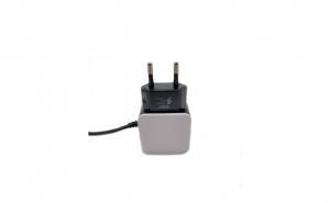 Incarcator micro USB, 2x USB, Fast Charg