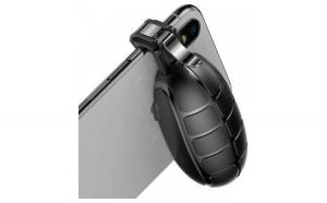 Gamepad telefon mobil Baseus
