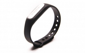Bratara Bluetooth Smart Fitness, E-BODA