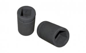 Cap cheie 3/4 32mm multiplicator forta