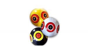 ONM Balon Sperietor Pasari Daunatoare