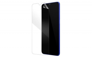 Folie Xiaomi Mi Note 10 - ShieldUP