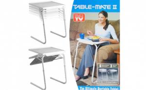Masa reglabila Table Mate II