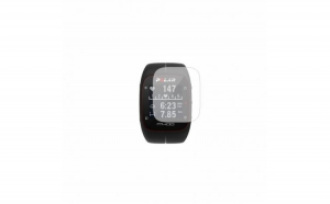Folie de protectie Clasic Smart Protection Smartwatch Polar M400