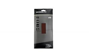 UF 1 2 MIX FOI ABRAZIVE 115X280MM