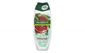 Gel de dus, Palmolive Pomegranate, 500