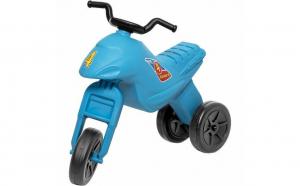Motocicleta de tip tricicleta